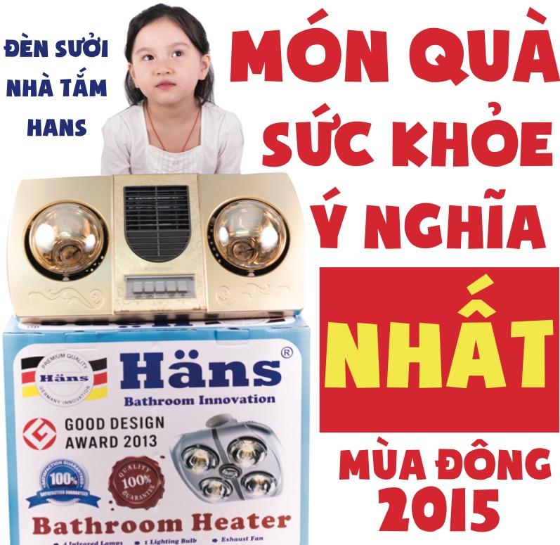 http://dienmaygiadinh.net/wp-content/uploads/2014/11/tam-voi-den-suoi-nha-tam.jpg