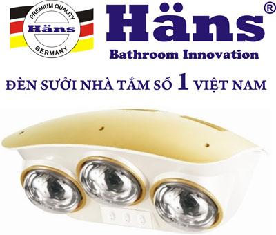 http://densuoimuadong.com.vn/den-suoi-hans-3-bong-2648928.html