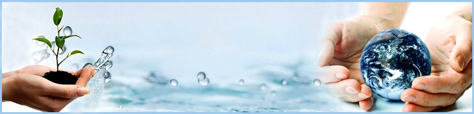 máy bơm nước panasonic