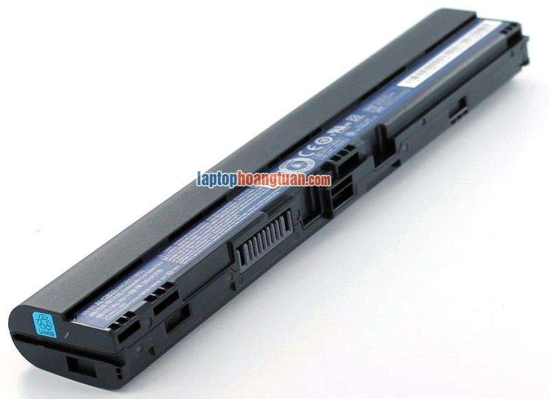 Pin laptop Acer 710 725 V5-171 B113 GATEWAY ZX426