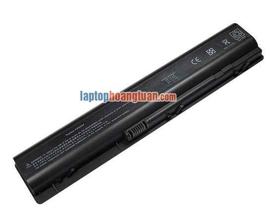 Pin laptop HP Pavilion DV9620 DV9000 DV9030 DV9525 DV9542