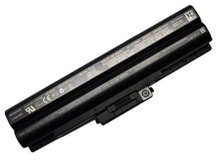 Pin laptop Sony BPS21
