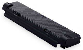 Pin laptop Sony BPS15