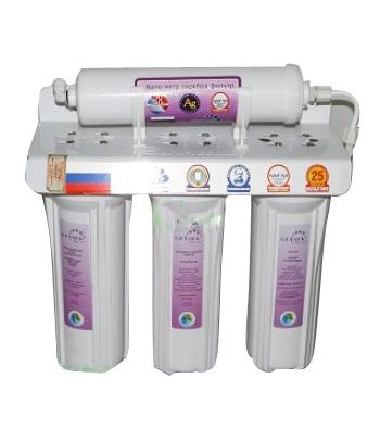 máy lọc nước nano geyser tk3