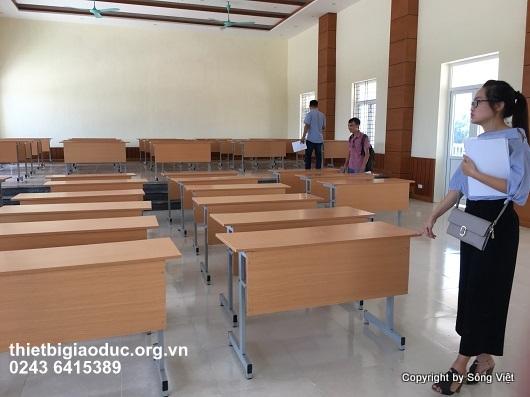 bàn ghế học sinh 3