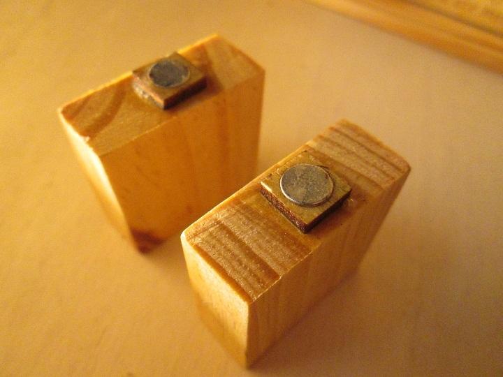 danbo gỗ, người gỗ danbo, mua danbo gỗ, búp bê danbo gỗ 2
