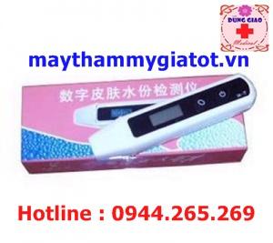 Máy đo độ ẩm da BD-513