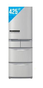 Tủ Lạnh HITACHI R-S42CMS