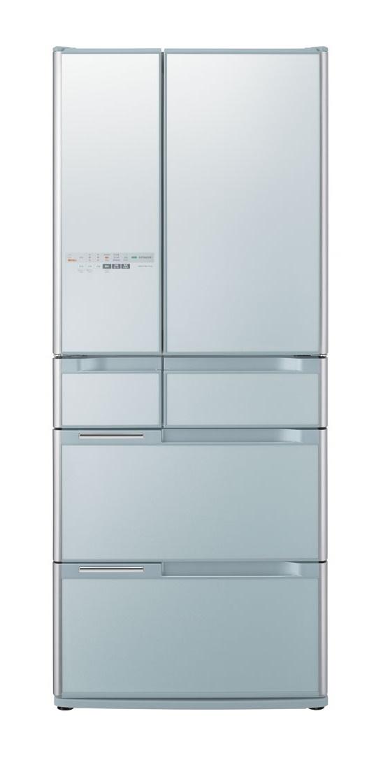 Tủ Lạnh HITACHI R-C6800S