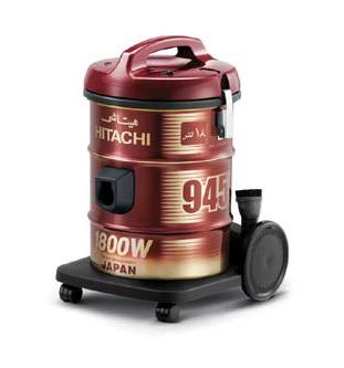 Máy hút bụi Hitachi 1800W CV-945Y