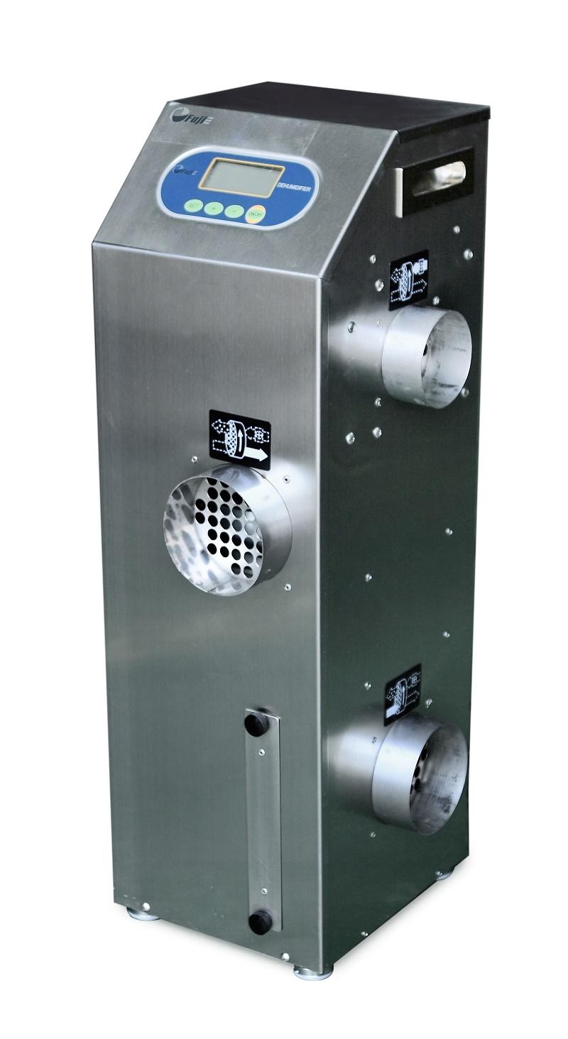 Máy hút ẩm Fujie HMWKM-200P