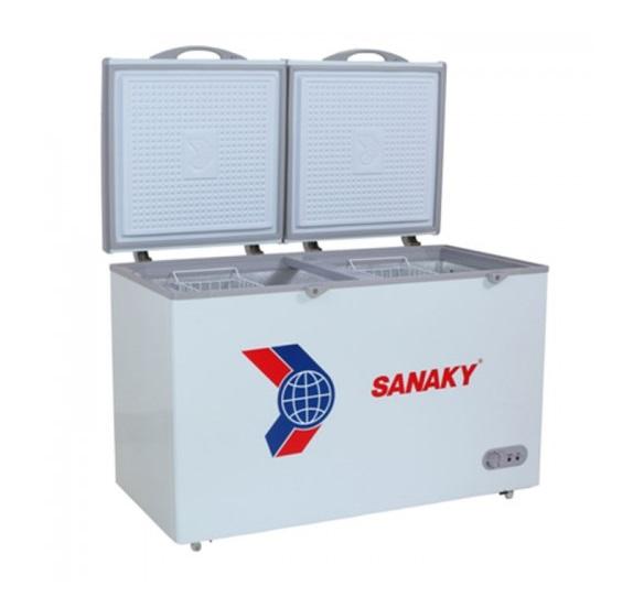 Tủ đông Sanaky VH-868HY