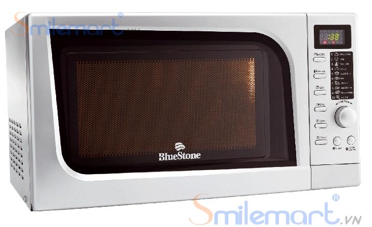 Lò vi sóng Bluestone MOB 7753