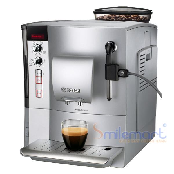 Máy pha cà phê Bosch TES 50321RW