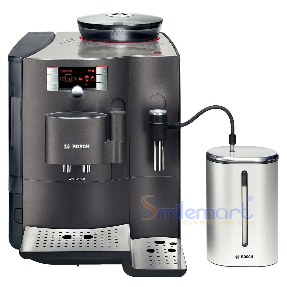 máy pha cà phê TES70621RW