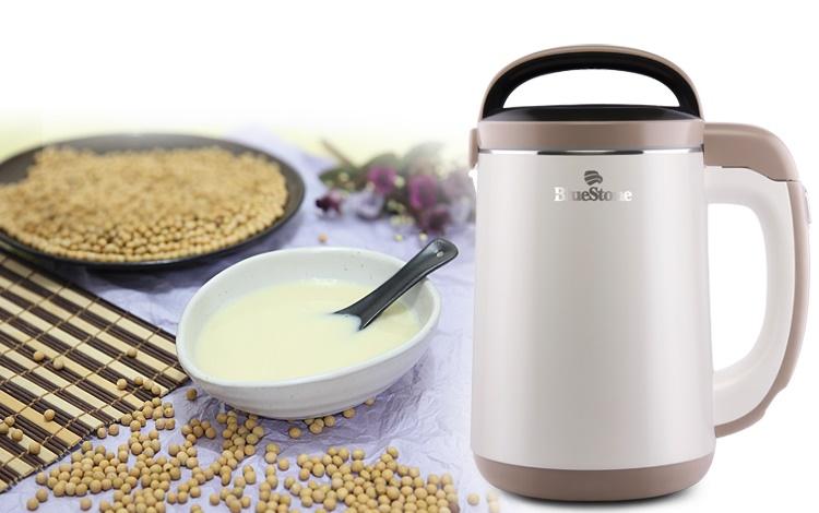 Máy làm sữa đậu nành Bluestone SMB-7358