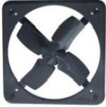 Quạt thông gió công nghiệp Deton FDV60-4T