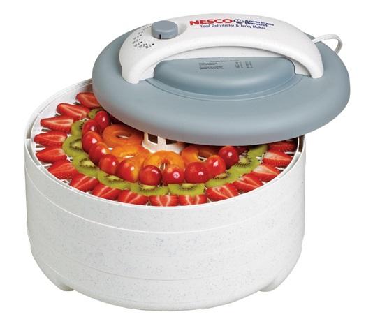 Máy sấy thực phẩm Nesco BY-1103
