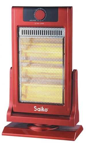 Đèn sưởi Saiko HF-1200