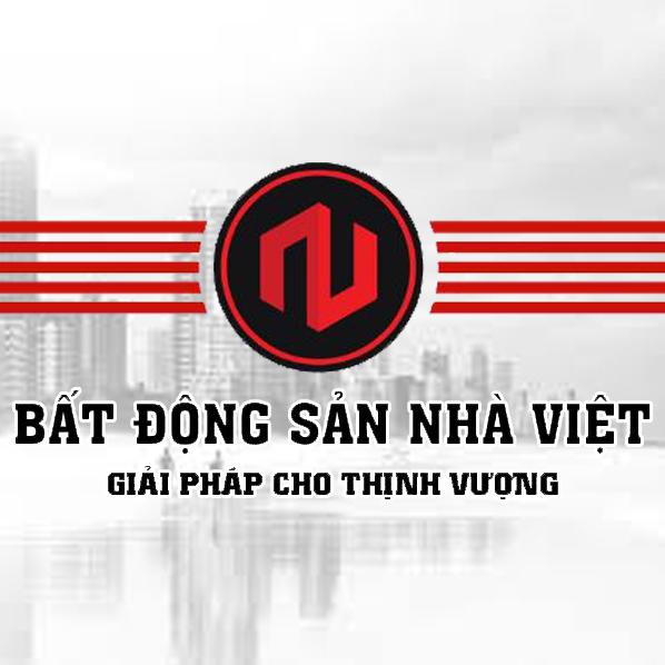 bat-dong-san-nha-viet