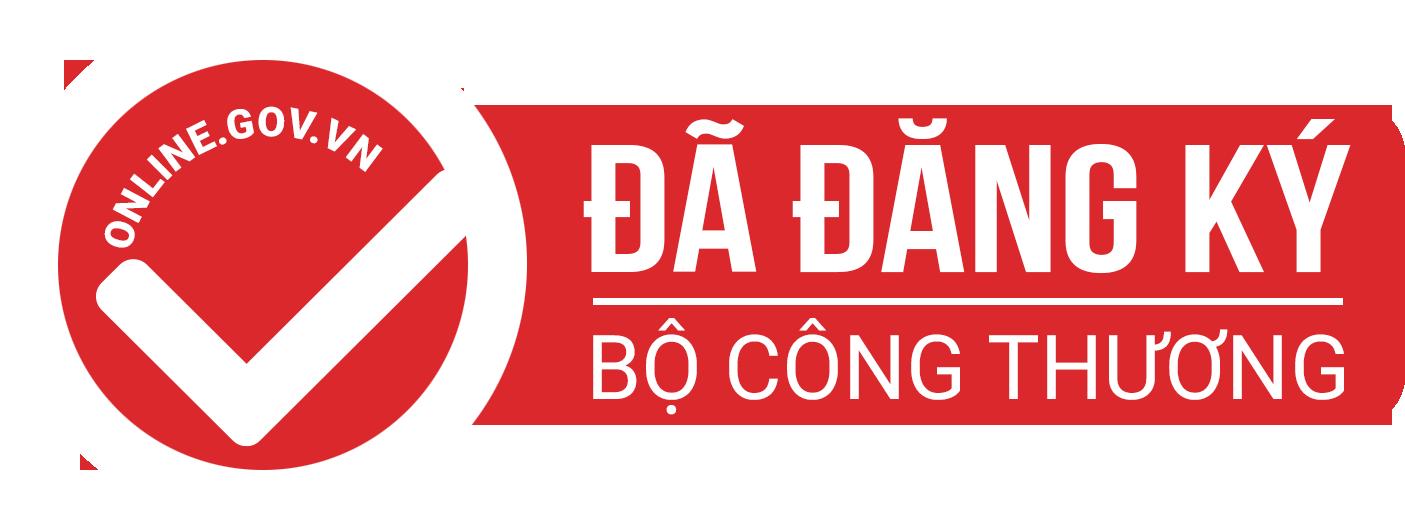 con-dau-ky-bo-cong-thuong