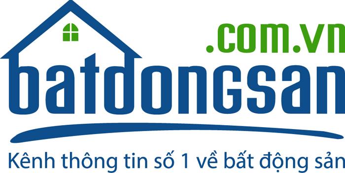 Công ty CP Đầu tư và Công nghệ Đại Việt tuyển NVKD quảng cáo trực tuyến
