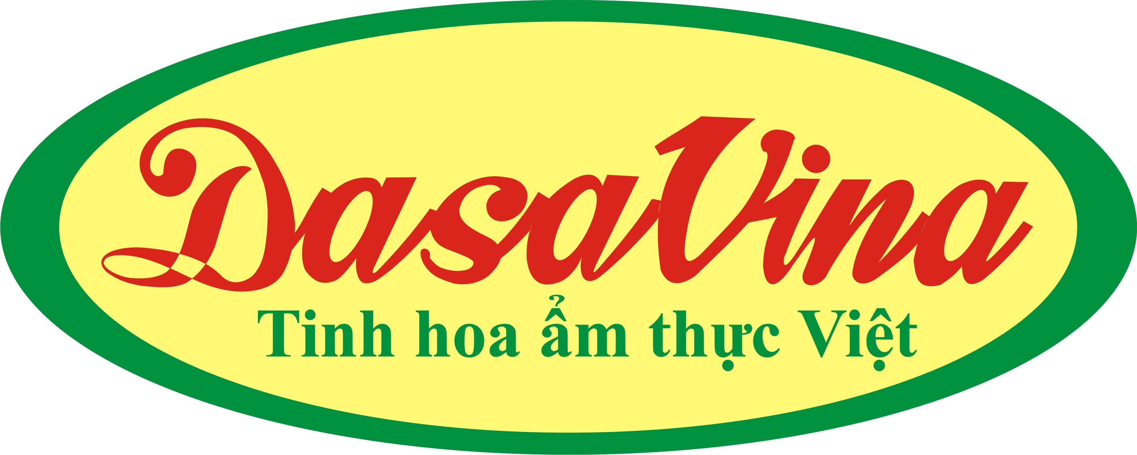Logo công ty Công ty TNHH Đặc Sản Việt Nam