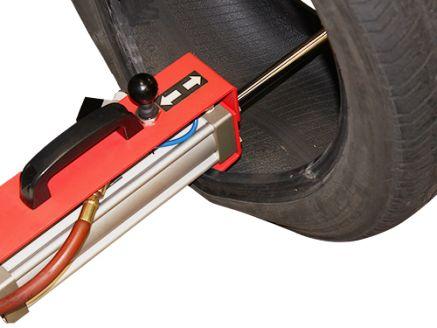 banh lốp xe ô tô