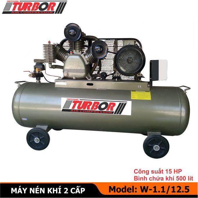 máy nén khí, bình tích áp, máy nén khí piston, máy bơm khí, máy bơm hơi, máy nén khí truch vít