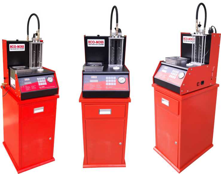 máy xúc rửa kim phun, thiết bị súc béc phun xe máy, máy súc rửa kim phun, máy súc béc, súc rửa kim phun xăng điện tử, rửa béc phun xe máy
