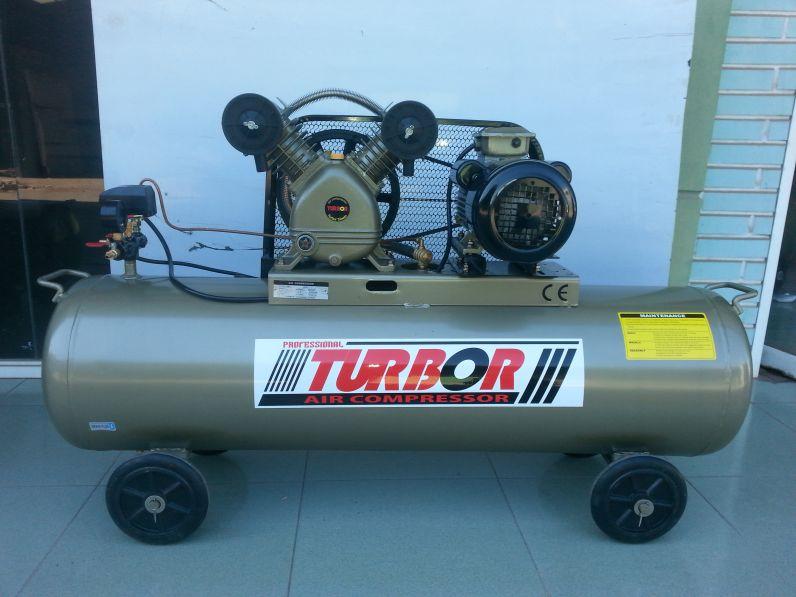 may nen khi 3hp tubor, nén khí tubor công suất 3 ngua