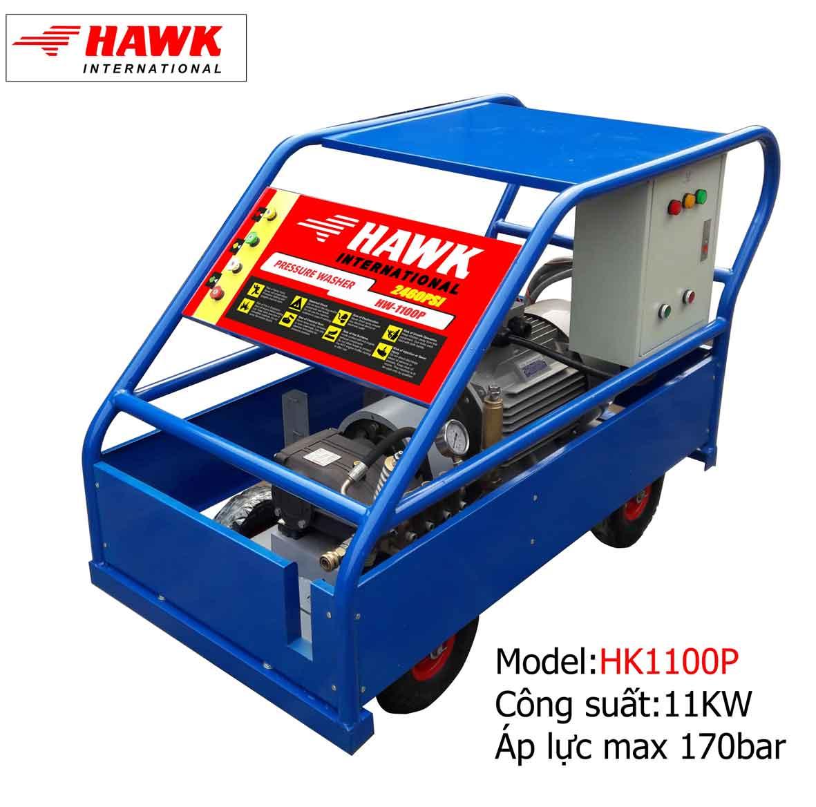 máy rửa siêu áp 11 KW ITALY, máy bơm rửa công nghiệp 11KW, máy phun rửa công nghiệp 11KW