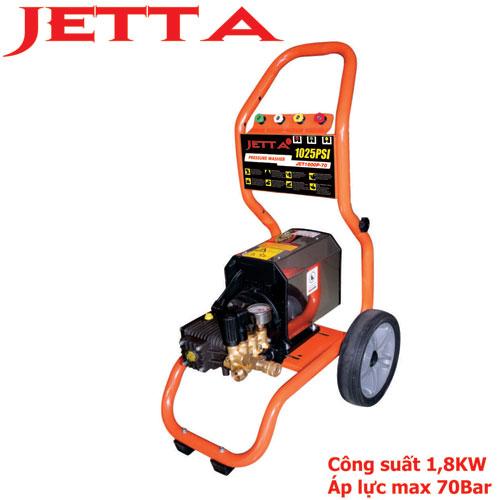 máy rửa xe máy công suất 1,8 KW, máy xịt rửa xe honda giá rẻ