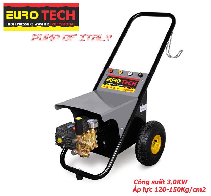 máy rửa xe italy 3KW, máy phun áp lực italy 3KW, máy xịt rửa xe italy 3KW, máy rửa xe cao áp italy 3KW, máy rửa xe ô tô 3KW
