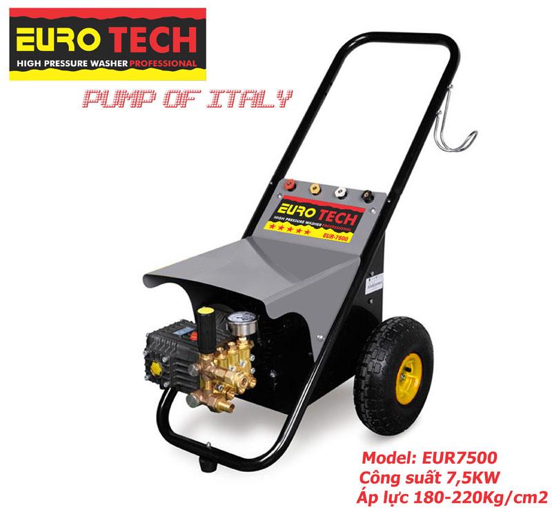 máy rửa xe italy 7,5kw, máy rửa xe ô tô italy 7,5kw, máy rửa xe cao áp italy 7,5kw, máy phun áp lực italy 7,5kw, máy xịt rửa xe italy 7,5kw