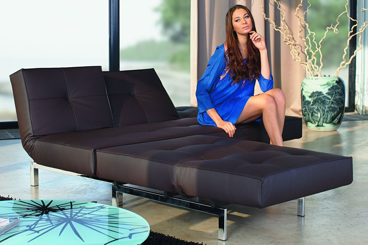 Sofa bed gi i ph p t i u cho c n nh nh xinh for Sofa bed nha xinh