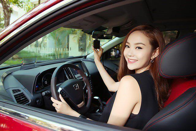 cách học lái xe ô tô nhanh nhất