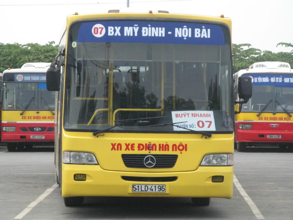 xe bus 07