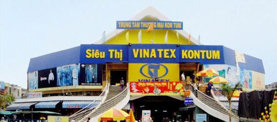 học lái xe ô tô tại Kon Tum
