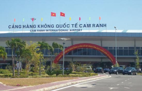 học lái xe ô tô taiạ Cam Ranh