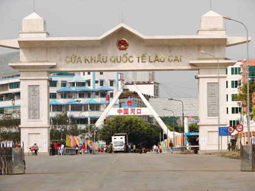 học lái xe ô tô tại Lào Cai