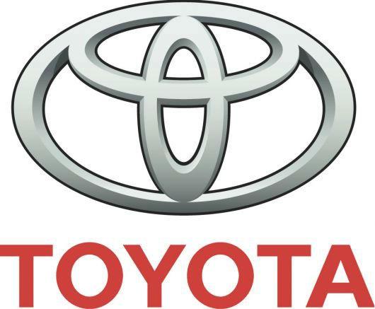 logo các hãng xe hơi