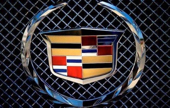 logo các hãng xe