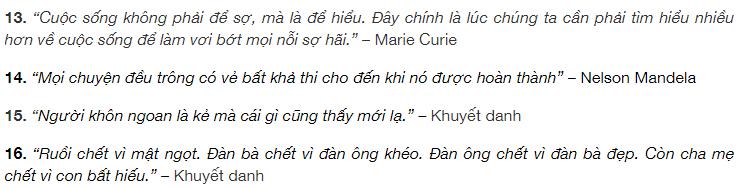 quotes hay