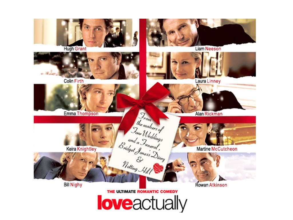 phim hay về tình yêu