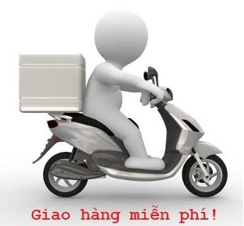 Shop người lớn Hà Nội có chính sách giao hàng tận nơi