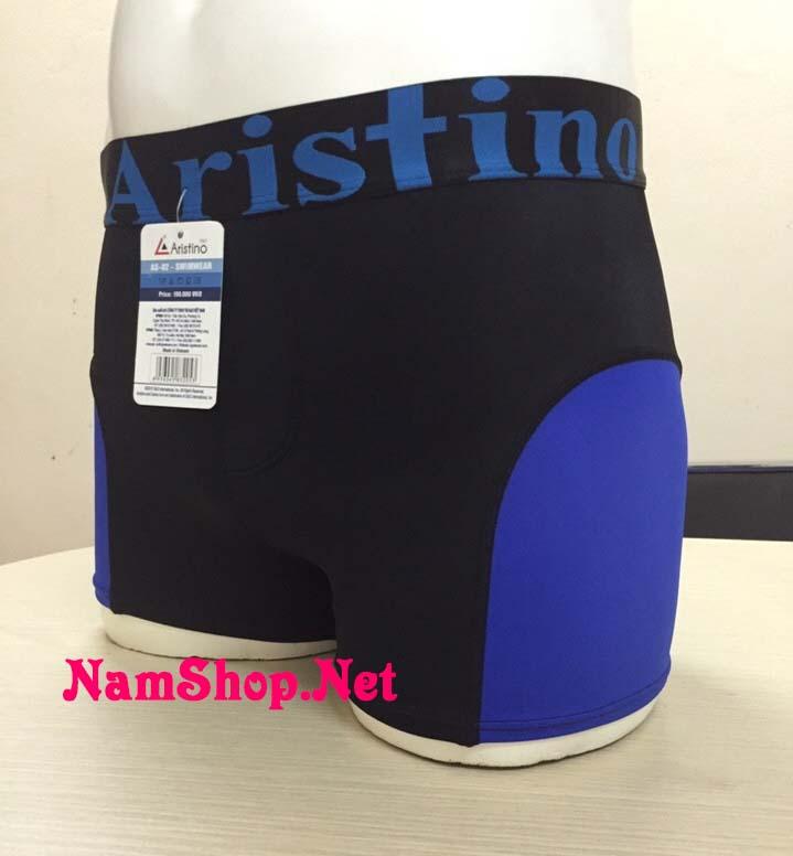 Quần bơi cho nam hiệu Aristino