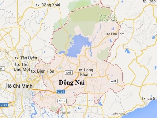 Địa chỉ bán Stud 100 chính hãng tại Đồng Nai