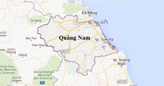 Địa chỉ bán Stud 100 chính hãng tại Quảng Nam