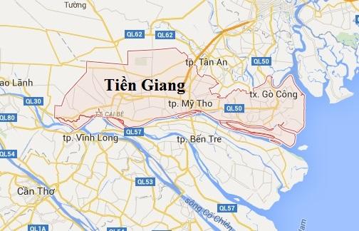 Địa chỉ bán Stud 100 chính hãng ở Tiền Giang